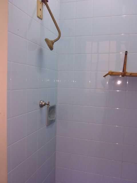 IMG_20210722_112401629 - Apartamento 1 quarto à venda Méier, Rio de Janeiro - R$ 215.000 - MEAP10185 - 21