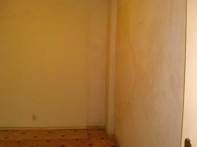 IMG_20210722_112441568 - Apartamento 1 quarto à venda Méier, Rio de Janeiro - R$ 215.000 - MEAP10185 - 3