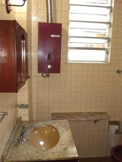 IMG_20210722_112537107 - Apartamento 1 quarto à venda Méier, Rio de Janeiro - R$ 215.000 - MEAP10185 - 5