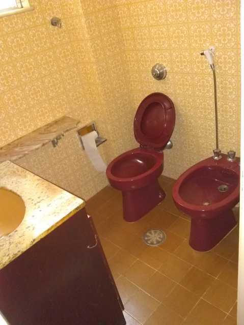 IMG_20210722_112553253 - Apartamento 1 quarto à venda Méier, Rio de Janeiro - R$ 215.000 - MEAP10185 - 7