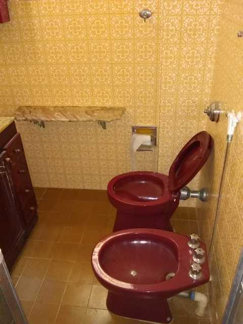 IMG_20210722_112640696 - Apartamento 1 quarto à venda Méier, Rio de Janeiro - R$ 215.000 - MEAP10185 - 4