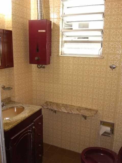IMG_20210722_112645628 - Apartamento 1 quarto à venda Méier, Rio de Janeiro - R$ 215.000 - MEAP10185 - 6