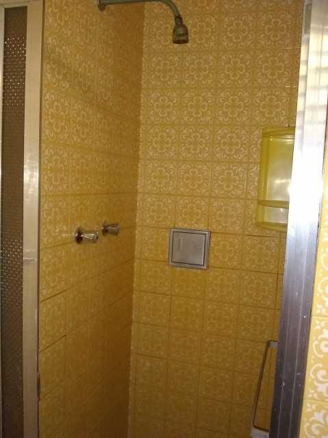IMG_20210722_112659419 - Apartamento 1 quarto à venda Méier, Rio de Janeiro - R$ 215.000 - MEAP10185 - 8