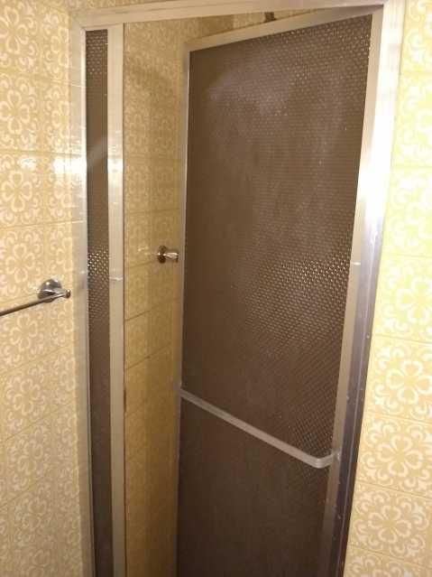 IMG_20210722_112715786 - Apartamento 1 quarto à venda Méier, Rio de Janeiro - R$ 215.000 - MEAP10185 - 22