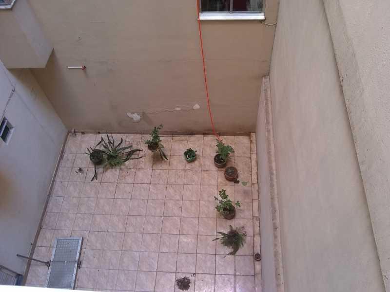 IMG_20210722_113225607 - Apartamento 1 quarto à venda Méier, Rio de Janeiro - R$ 215.000 - MEAP10185 - 23