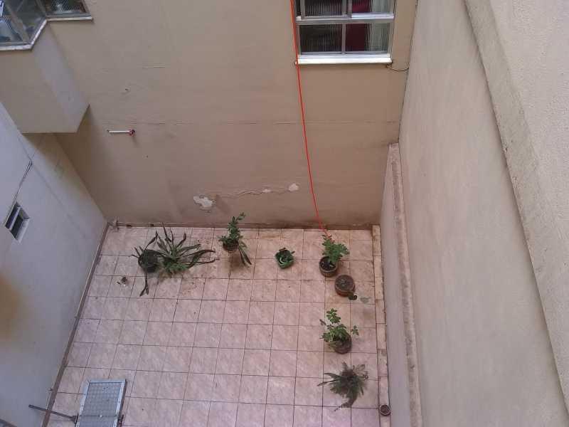 IMG_20210722_113230111 - Apartamento 1 quarto à venda Méier, Rio de Janeiro - R$ 215.000 - MEAP10185 - 24