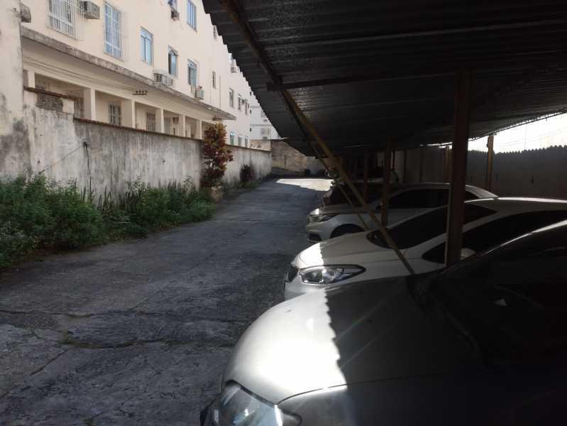 20210727_102909 - Terreno Comercial 555m² para venda e aluguel Lins de Vasconcelos, Rio de Janeiro - R$ 990.000 - METC00001 - 1