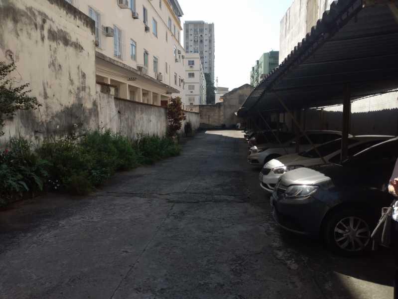 20210727_102924 - Terreno Comercial 555m² para venda e aluguel Lins de Vasconcelos, Rio de Janeiro - R$ 990.000 - METC00001 - 3