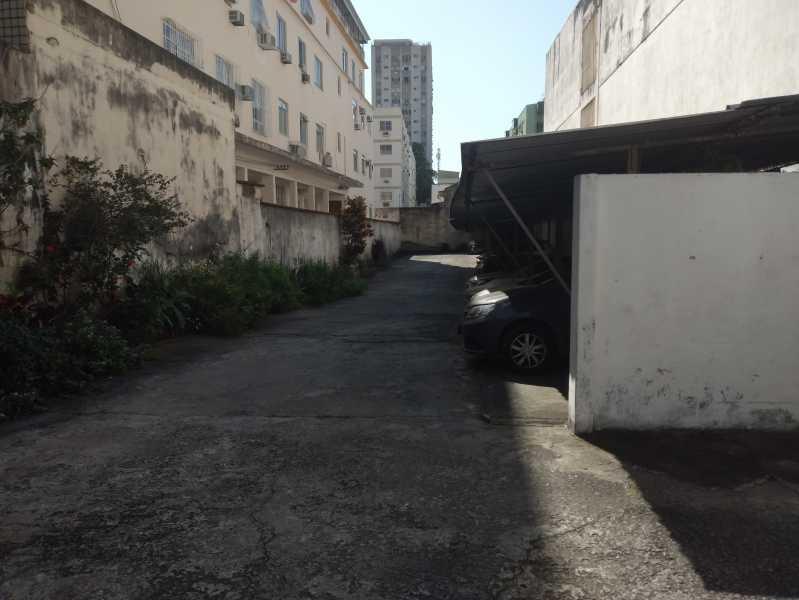 20210727_102948 - Terreno Comercial 555m² para venda e aluguel Lins de Vasconcelos, Rio de Janeiro - R$ 990.000 - METC00001 - 4