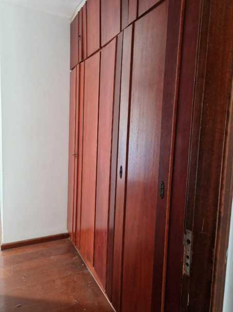 5 - QUARTO 1 - Apartamento 2 quartos à venda Cachambi, Rio de Janeiro - R$ 200.000 - MEAP21203 - 5