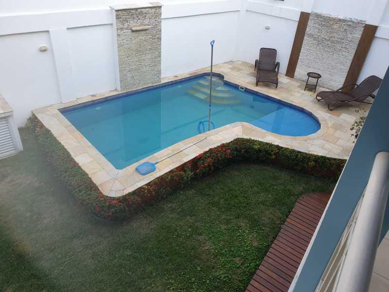 20210802_163622 - Casa em Condomínio 4 quartos à venda Jacarepaguá, Rio de Janeiro - R$ 1.730.000 - FRCN40127 - 5
