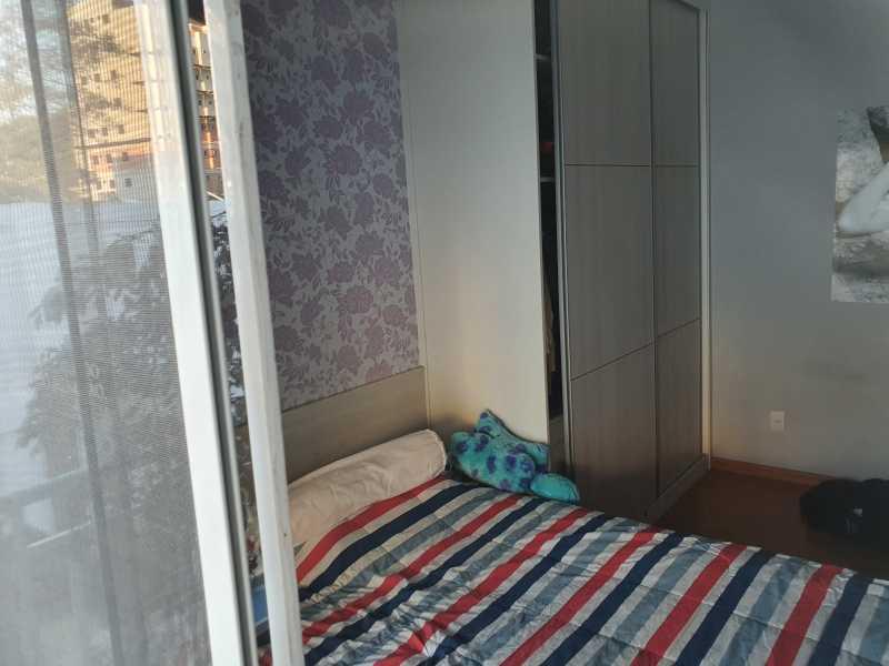 20210802_164116 - Casa em Condomínio 4 quartos à venda Jacarepaguá, Rio de Janeiro - R$ 1.730.000 - FRCN40127 - 17