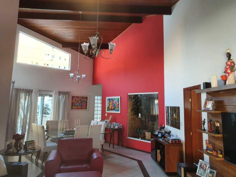 20210802_164216 - Casa em Condomínio 4 quartos à venda Jacarepaguá, Rio de Janeiro - R$ 1.730.000 - FRCN40127 - 10