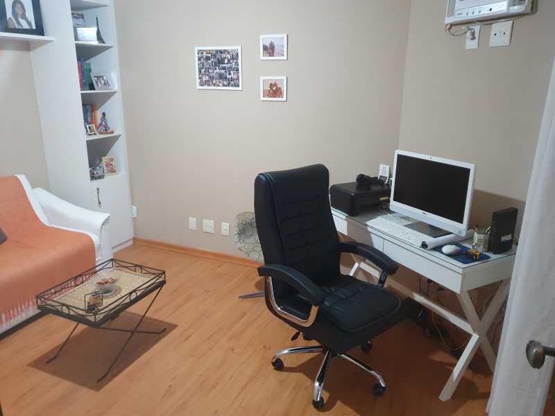 20210802_164450 - Casa em Condomínio 4 quartos à venda Jacarepaguá, Rio de Janeiro - R$ 1.730.000 - FRCN40127 - 19