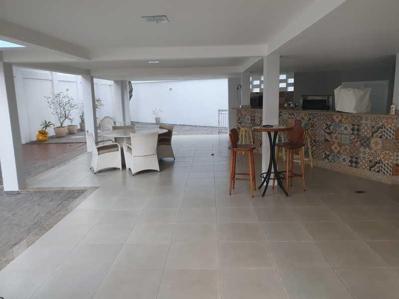 20210802_164713 - Casa em Condomínio 4 quartos à venda Jacarepaguá, Rio de Janeiro - R$ 1.730.000 - FRCN40127 - 26