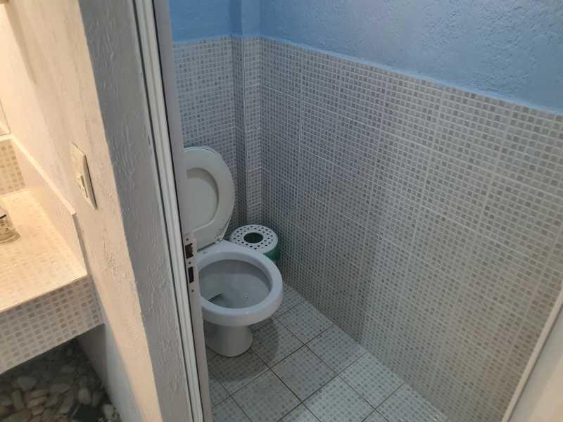 20210802_164735 - Casa em Condomínio 4 quartos à venda Jacarepaguá, Rio de Janeiro - R$ 1.730.000 - FRCN40127 - 27