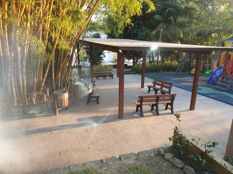 20210802_165612 - Casa em Condomínio 4 quartos à venda Jacarepaguá, Rio de Janeiro - R$ 1.730.000 - FRCN40127 - 28