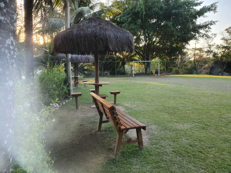 20210802_165618 - Casa em Condomínio 4 quartos à venda Jacarepaguá, Rio de Janeiro - R$ 1.730.000 - FRCN40127 - 29