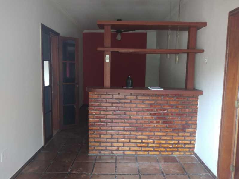20210805_113024 - Apartamento 2 quartos à venda Riachuelo, Rio de Janeiro - R$ 230.000 - MEAP21205 - 5