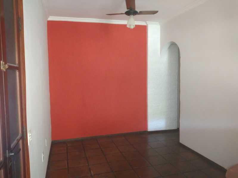 20210805_113054 - Apartamento 2 quartos à venda Riachuelo, Rio de Janeiro - R$ 230.000 - MEAP21205 - 4