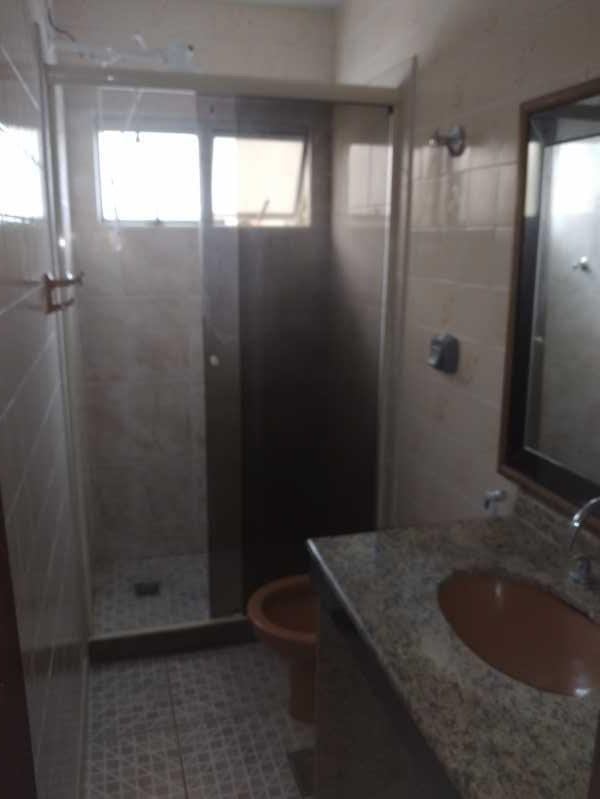20210805_113251 - Apartamento 2 quartos à venda Riachuelo, Rio de Janeiro - R$ 230.000 - MEAP21205 - 9