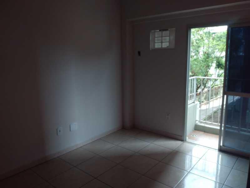 20210805_113259 - Apartamento 2 quartos à venda Riachuelo, Rio de Janeiro - R$ 230.000 - MEAP21205 - 3