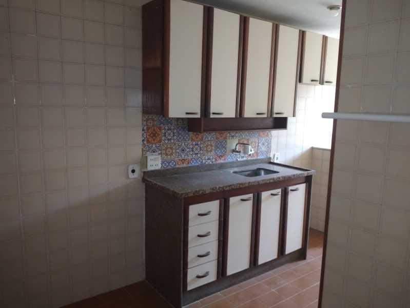 20210805_113346 - Apartamento 2 quartos à venda Riachuelo, Rio de Janeiro - R$ 230.000 - MEAP21205 - 10