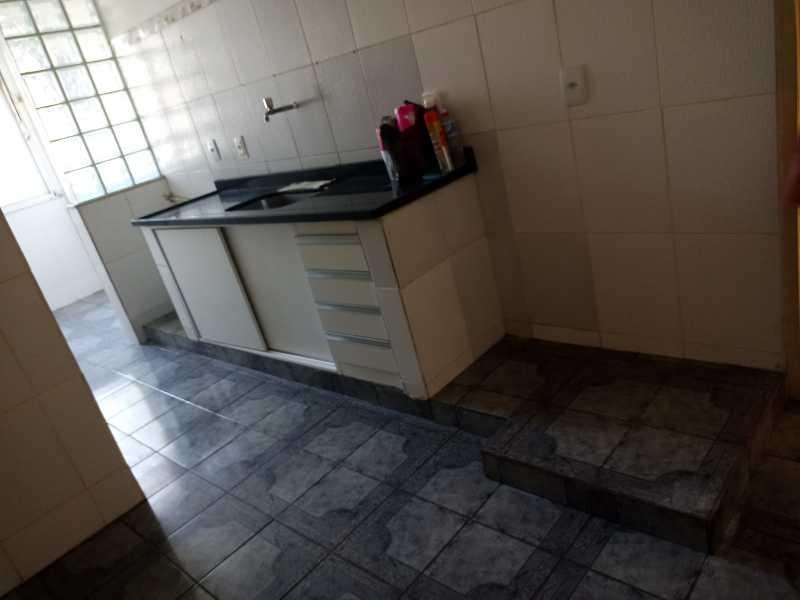 20210807_143850 - Cobertura 3 quartos para alugar Méier, Rio de Janeiro - R$ 2.000 - MECO30046 - 14