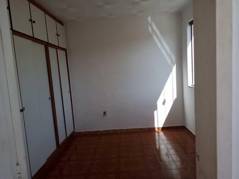 20210807_143214 - Cobertura 3 quartos para alugar Méier, Rio de Janeiro - R$ 2.000 - MECO30046 - 7