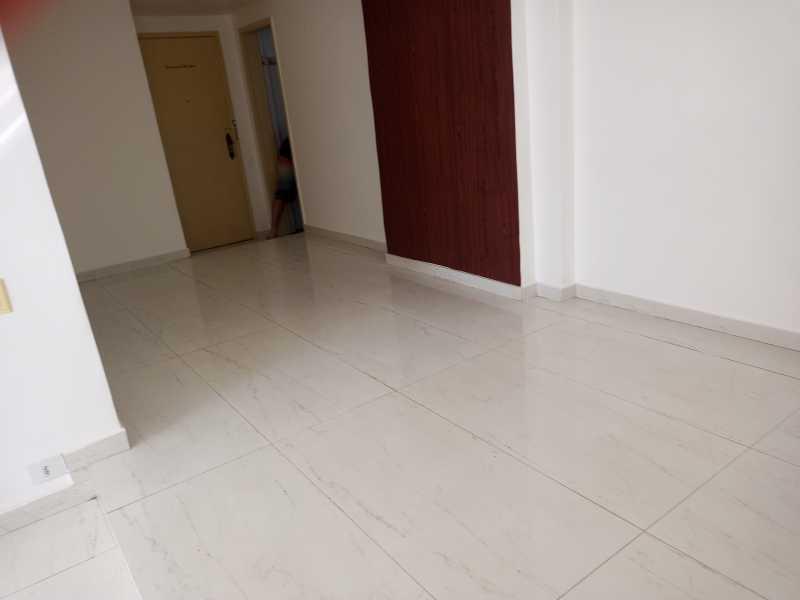 20210807_143605 - Cobertura 3 quartos para alugar Méier, Rio de Janeiro - R$ 2.000 - MECO30046 - 5