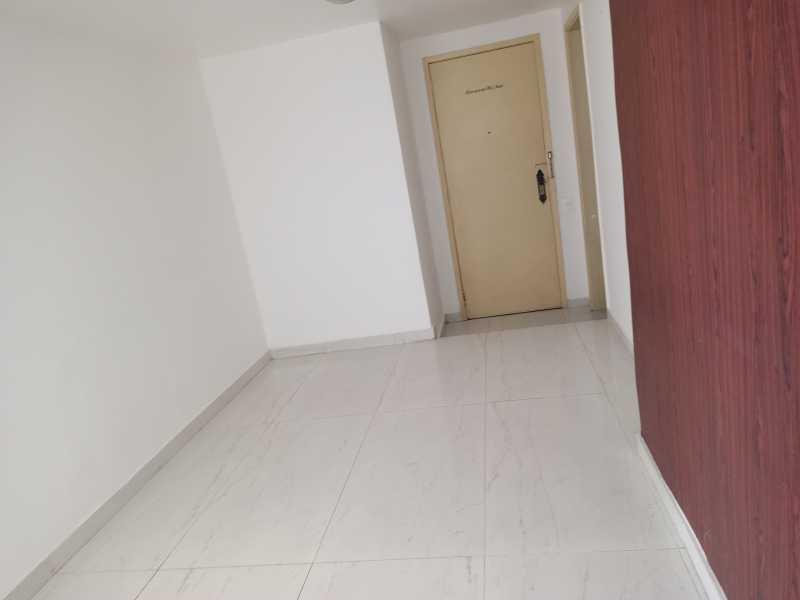 20210807_143618 - Cobertura 3 quartos para alugar Méier, Rio de Janeiro - R$ 2.000 - MECO30046 - 6