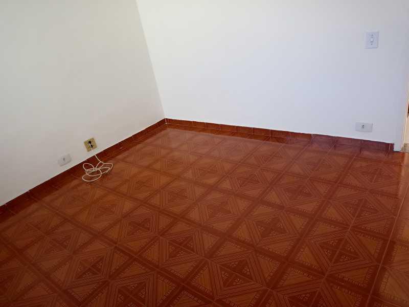 20210807_143732 - Cobertura 3 quartos para alugar Méier, Rio de Janeiro - R$ 2.000 - MECO30046 - 10