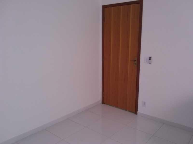 IMG_20210810_110302016 - Apartamento 2 quartos para alugar Engenho de Dentro, Rio de Janeiro - R$ 1.500 - MEAP21207 - 5