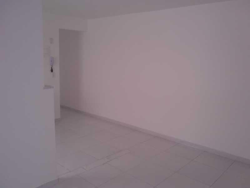 IMG_20210810_110317564 - Apartamento 2 quartos para alugar Engenho de Dentro, Rio de Janeiro - R$ 1.500 - MEAP21207 - 6