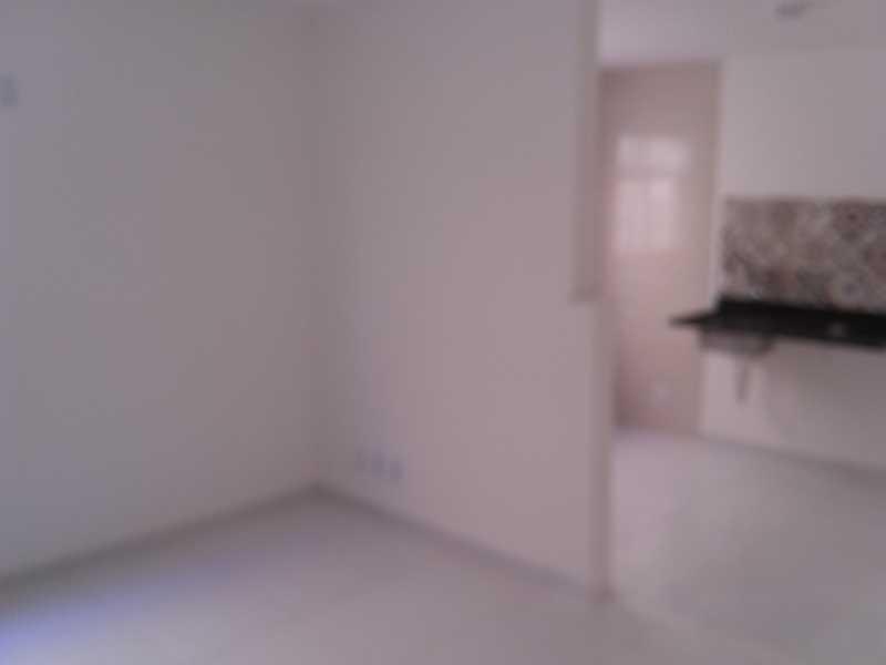 IMG_20210810_110331371 - Apartamento 2 quartos para alugar Engenho de Dentro, Rio de Janeiro - R$ 1.500 - MEAP21207 - 7