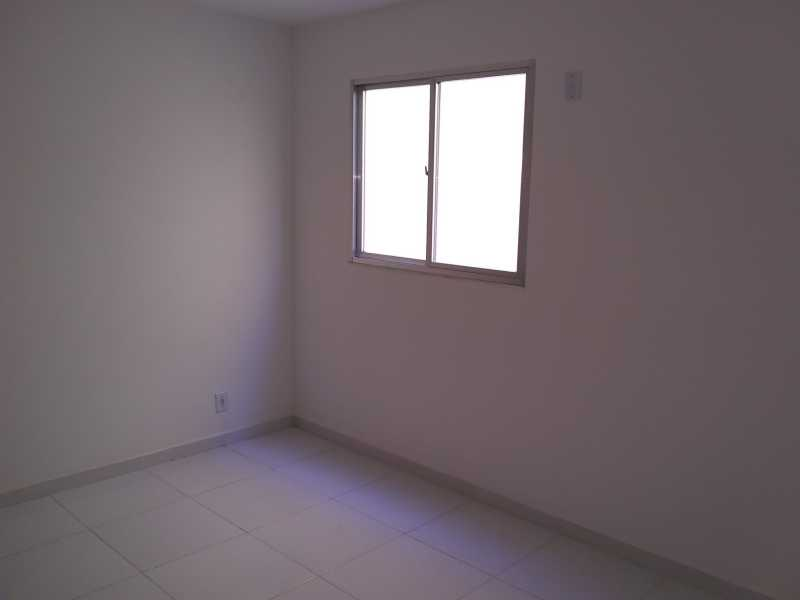 IMG_20210810_110415642 - Apartamento 2 quartos para alugar Engenho de Dentro, Rio de Janeiro - R$ 1.500 - MEAP21207 - 11