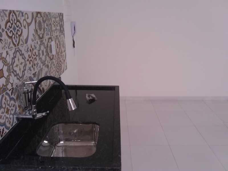 IMG_20210810_110440426 - Apartamento 2 quartos para alugar Engenho de Dentro, Rio de Janeiro - R$ 1.500 - MEAP21207 - 16