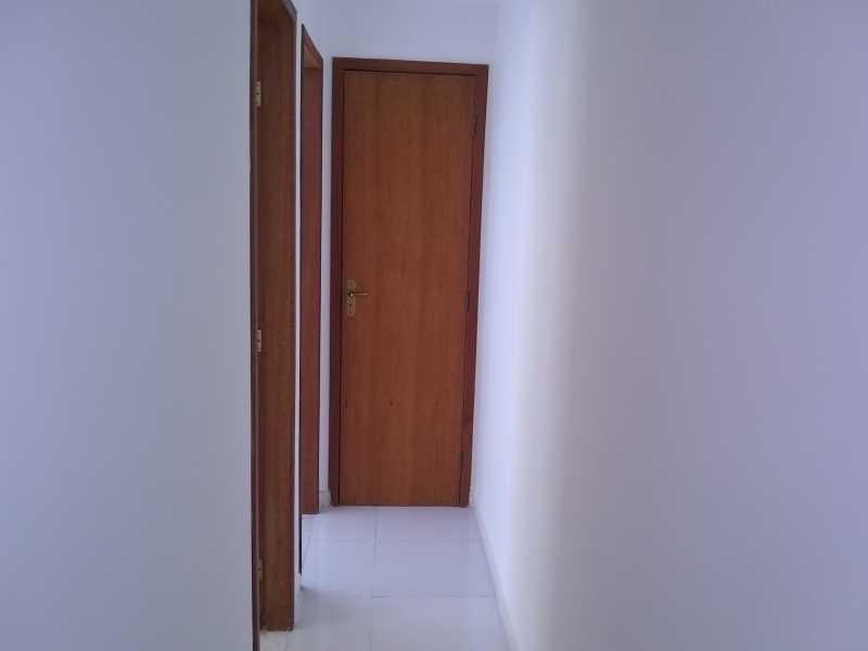 IMG_20210810_110510966 - Apartamento 2 quartos para alugar Engenho de Dentro, Rio de Janeiro - R$ 1.500 - MEAP21207 - 9