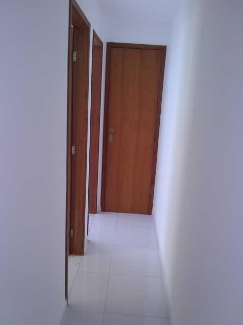 IMG_20210810_110514333 - Apartamento 2 quartos para alugar Engenho de Dentro, Rio de Janeiro - R$ 1.500 - MEAP21207 - 8
