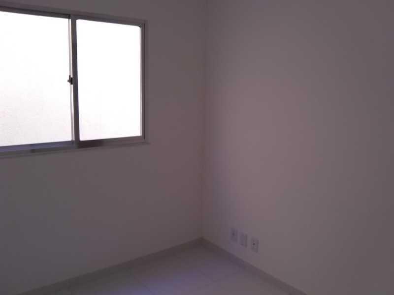 IMG_20210810_110531613 - Apartamento 2 quartos para alugar Engenho de Dentro, Rio de Janeiro - R$ 1.500 - MEAP21207 - 13