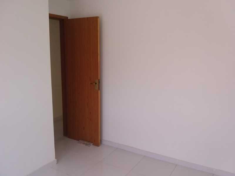 IMG_20210810_110609906 - Apartamento 2 quartos para alugar Engenho de Dentro, Rio de Janeiro - R$ 1.500 - MEAP21207 - 12