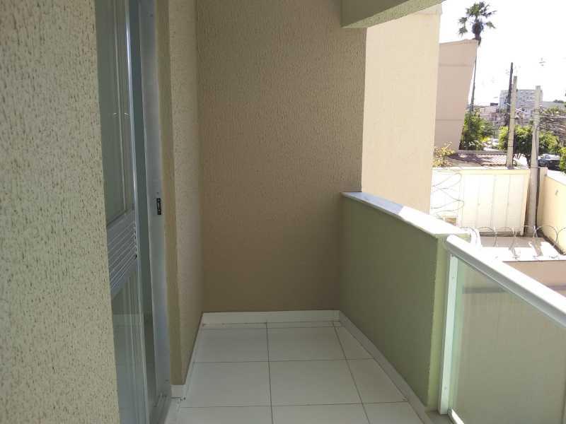 IMG_20210810_110636440 - Apartamento 2 quartos para alugar Engenho de Dentro, Rio de Janeiro - R$ 1.500 - MEAP21207 - 4