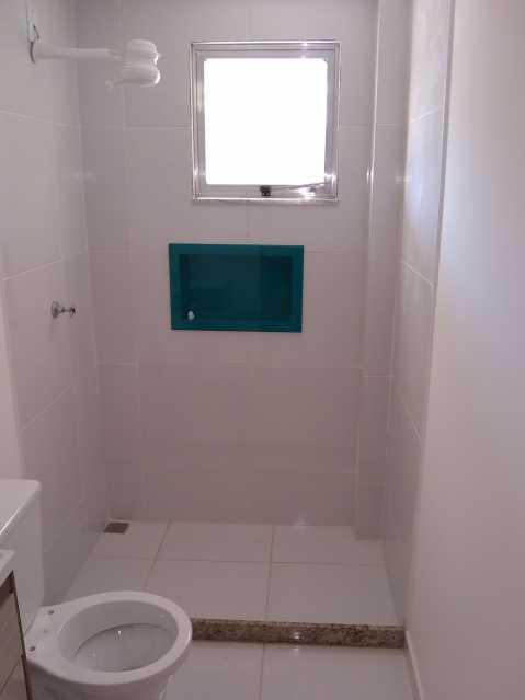 IMG_20210810_110726428 - Apartamento 2 quartos para alugar Engenho de Dentro, Rio de Janeiro - R$ 1.500 - MEAP21207 - 14