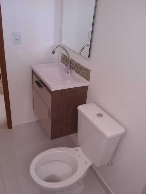 IMG_20210810_110738348 - Apartamento 2 quartos para alugar Engenho de Dentro, Rio de Janeiro - R$ 1.500 - MEAP21207 - 15