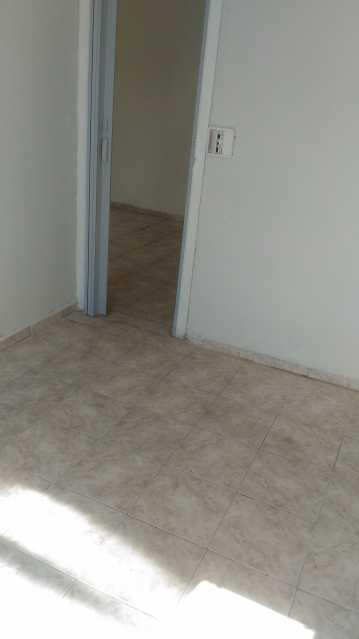 P_20210816_103929 - Casa 2 quartos para alugar Engenho de Dentro, Rio de Janeiro - R$ 900 - MECA20028 - 4
