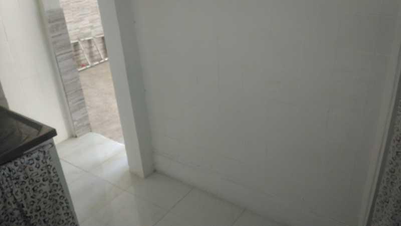 P_20210816_104000 - Casa 2 quartos para alugar Engenho de Dentro, Rio de Janeiro - R$ 900 - MECA20028 - 8