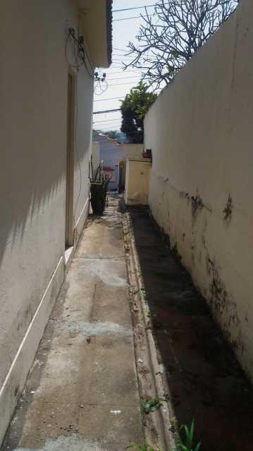 P_20210816_104049 - Casa 2 quartos para alugar Engenho de Dentro, Rio de Janeiro - R$ 900 - MECA20028 - 12