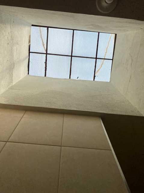 0a54324f-7504-4e1a-96df-73c998 - Cobertura 3 quartos à venda Vila Isabel, Rio de Janeiro - R$ 690.000 - MECO30047 - 18