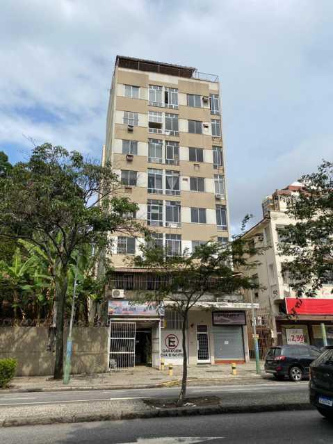 0c237e38-58fe-47e3-98f3-f2f461 - Cobertura 3 quartos à venda Vila Isabel, Rio de Janeiro - R$ 690.000 - MECO30047 - 26