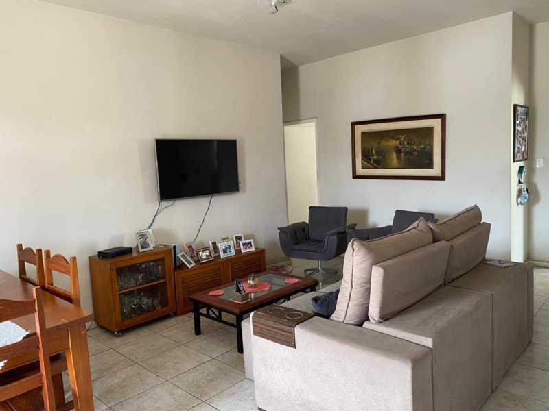 0f140b0e-5310-41c4-b9d0-44e307 - Cobertura 3 quartos à venda Vila Isabel, Rio de Janeiro - R$ 690.000 - MECO30047 - 10